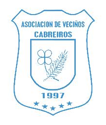 Nova páxina web www.cabreiros.es