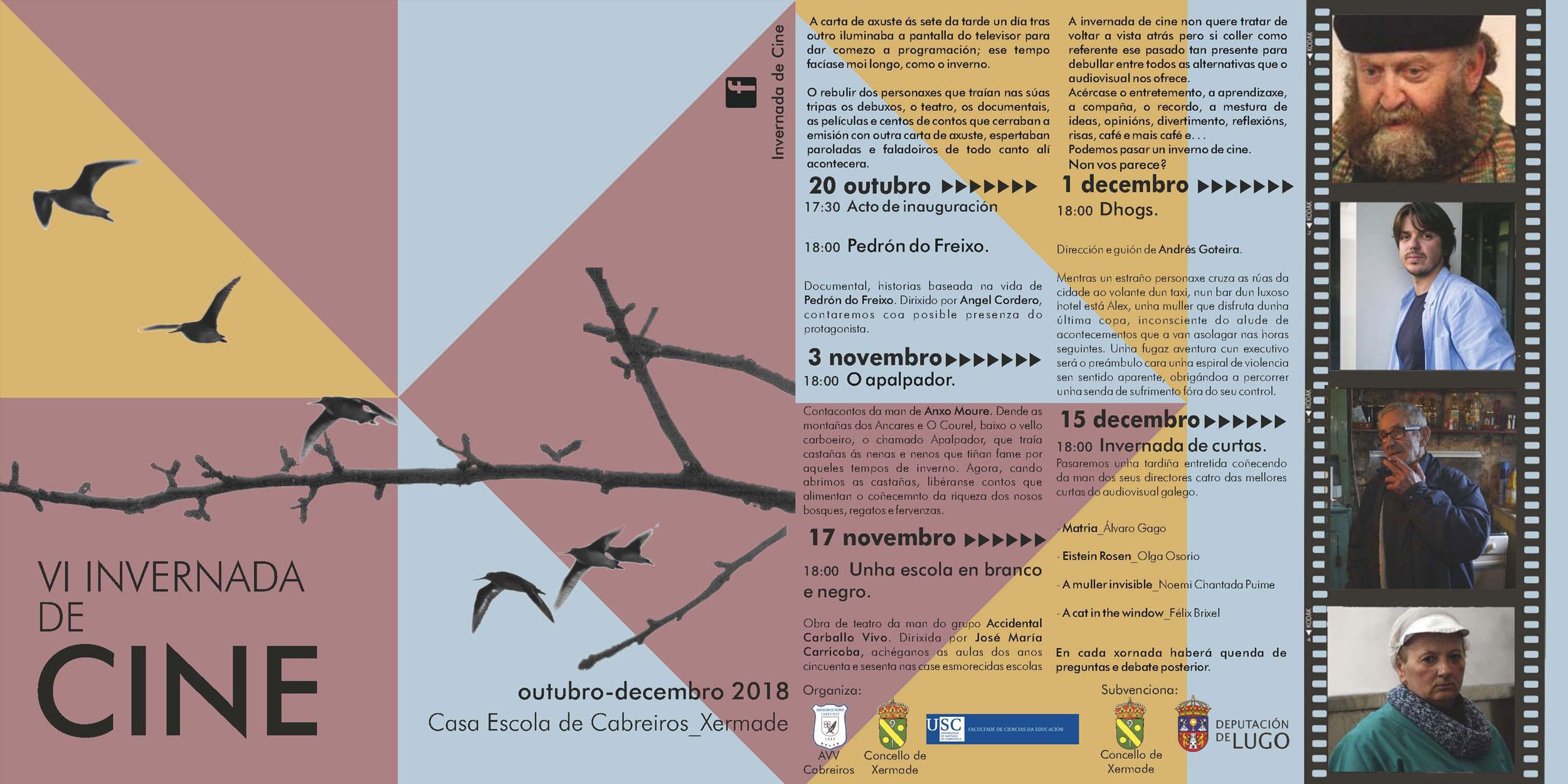 Bases-Premio-Xermade-na-Historia-2014